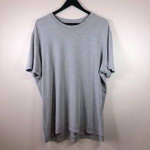 Lululemon Men's short sleeve XL